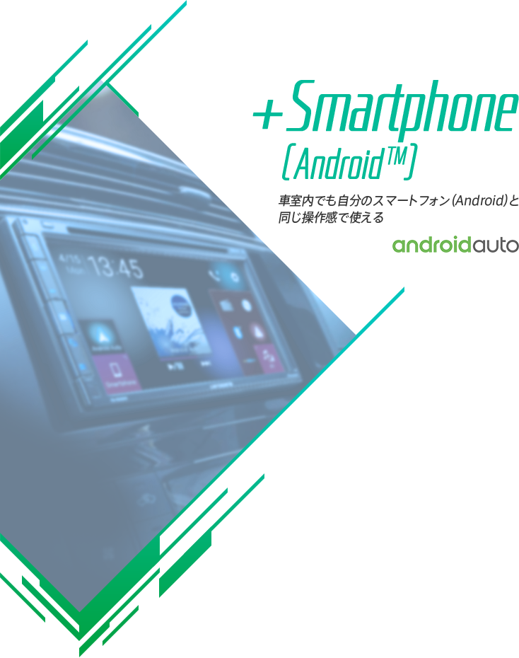 +Smartphone(Android™)