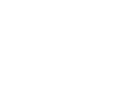 play movie