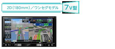 AVIC-RZ301