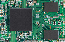 HDMI HD プロセッシング