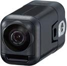 フロアカメラユニット ND-FLC1