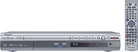 Pioneer DVR-510H-S