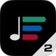 ミュージッククルーズチャンネル2